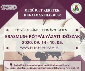 Plakát_pótpályázat_2020_Facebook bejegyzés