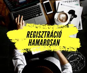 REGISZTRÁCIÓ HAMAROSAN másolata