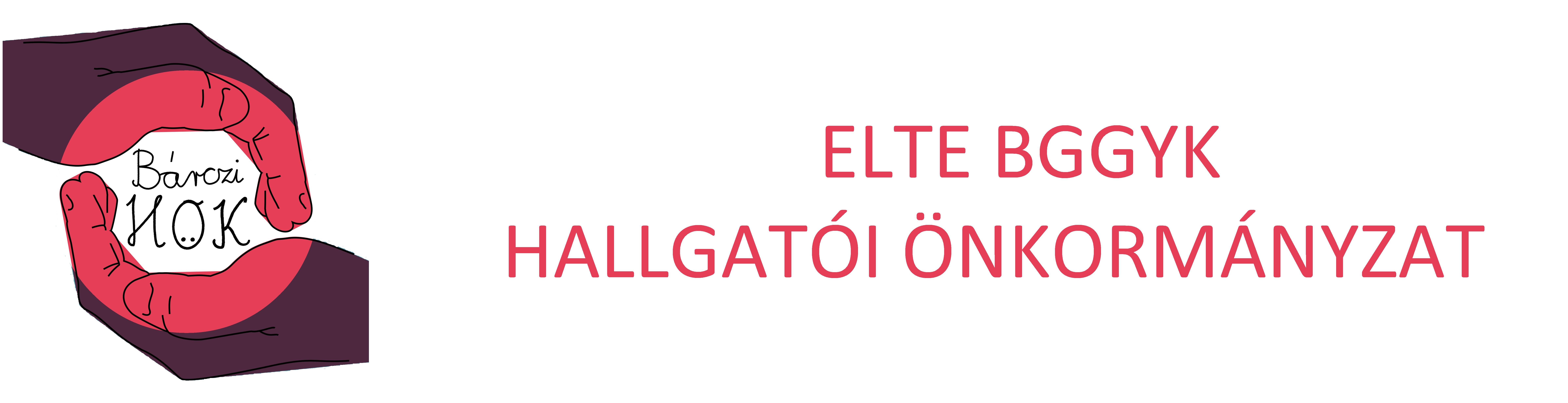 ELTE BGGyK HÖK