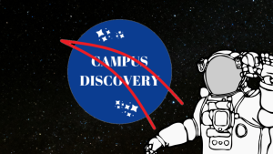 campusdiscovery