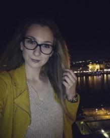 senior_piroska